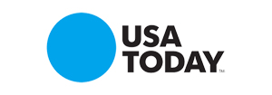usatoday300