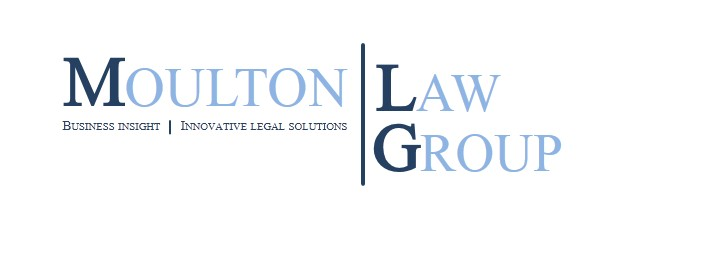 Moulton Law Group Logo 2